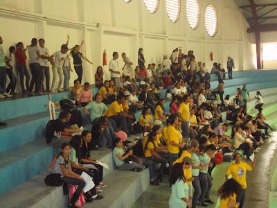 9ª Caminhada Missionária marca o Dia Mundial das Missões em Santo André -SP