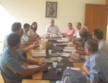 Campanha Missionária 2010 já tem estratégia de comunicação