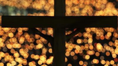 23 missionários católicos assassinados em 2010