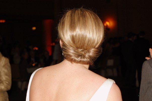 [hair.jpg]