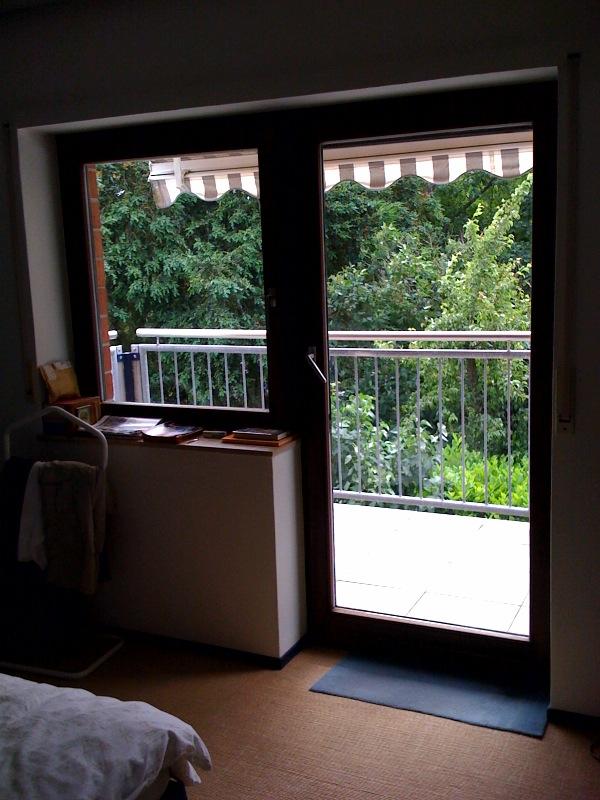 [Master+Bedroom+Balcony.jpg]