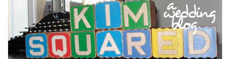 kim-squared