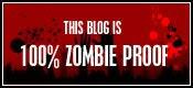 A prueba de zombies