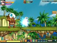 Dreamland Online