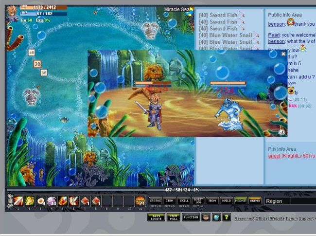 Aurora игра скачать торрент игра - фото 8