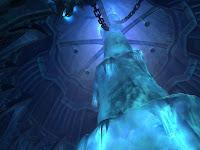 World of Warcraft интересные факты