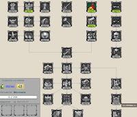 My lands обзор онлайн игры