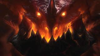 World of Warcraft новости