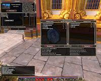 Сфера 2 Арена онлайн игра Обзор