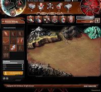 Nemexia онлайн игра