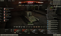World Of Tanks патч 0.6.3.7