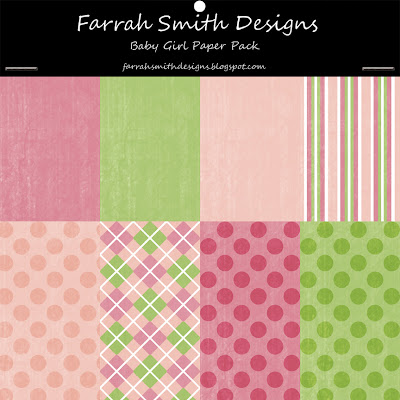 http://farrahsmithdesigns.blogspot.com
