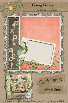 http://farrahsmithdesigns.blogspot.com/2009/10/going-green-quick-page.html