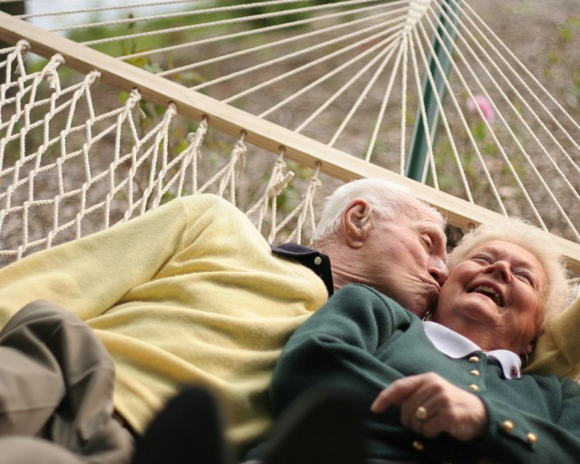 cherishing old people Comedian george burns once cracked that sex at age 90 is like trying to shoot   viagra has caused many older people to put sex way up front in their  relationships  at any age, of course, it's being in a relationship that's  cherishing and.