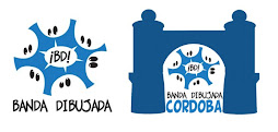 Junior miembro fundador de Banda Dibujada y coordinador de Banda Dibujada Córdoba