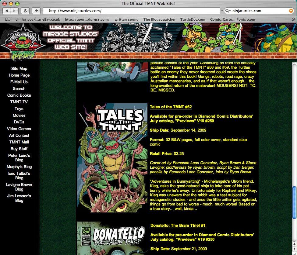 [Tales+]