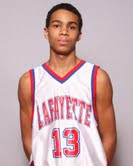 Davis Jackson (Kentucky)