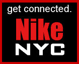 Nike NYC