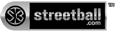 Streetball.com