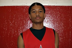 James Blackmon (Indiana)