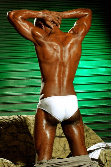 Gay rent men escort firenze donne