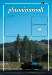 Plusminusnoll
