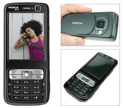 nokia n73 music edition rh nseries73 blogspot com Nokia N72 Nokia N70