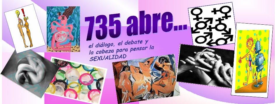 735 Abre...