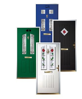Upvc doors uk coloured upvc door cheap price upvc doors for Cheap back doors