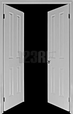 Upvc french doors uk coloured upvc french patio doors for Upvc french doors cheap