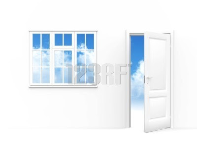 uPVC Window and Door Company