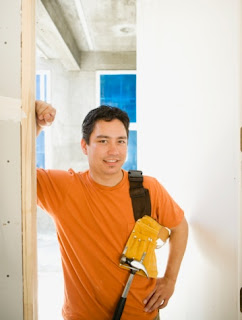 DIY uPVC Doors and Windows