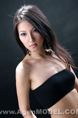 Foto Model Indonesia on Foto Model Seksi Indonesia Indonesian ...