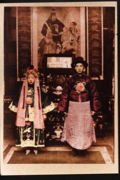 Ritual Menikah Dengan Mayat Kisah Nyata