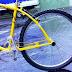 Stringbike: Adios a la cadena en las bicicletas