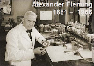 alexander_fleming