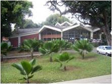 CECR - Escola Parque