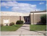 Lovejoy Technology Academy