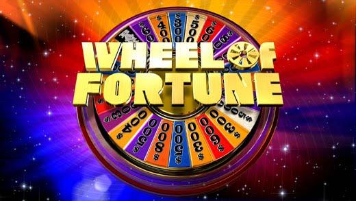 free fortune