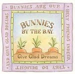 Bunnies By The Bay Blog