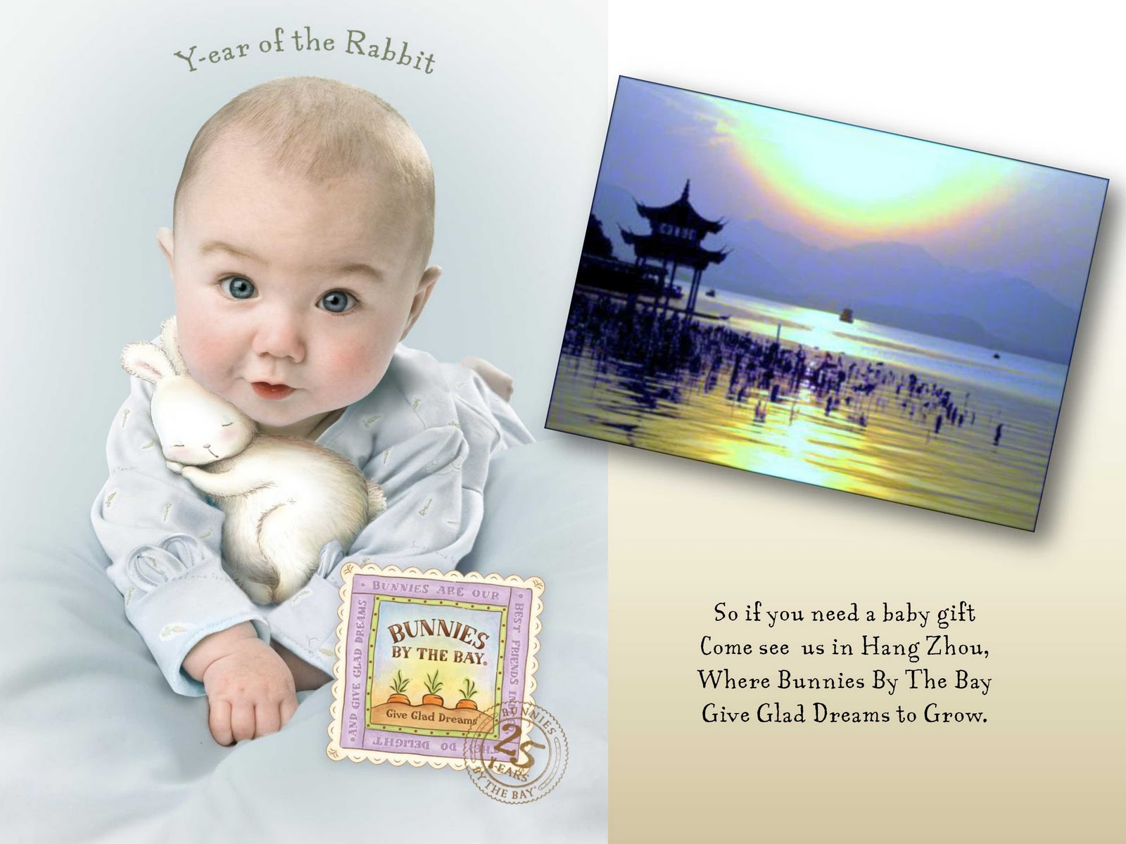 http://1.bp.blogspot.com/_9rBlT6pUYpw/TSNO5TyUZDI/AAAAAAAAC8c/3ALYk5SmItI/s1600/store+china+3.jpg