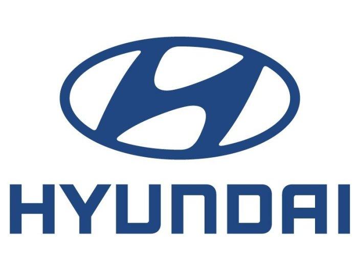 Hyundai Accent ERA 1.4 Start Fiyatı: 24.100 TL