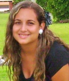 Silvana Salas