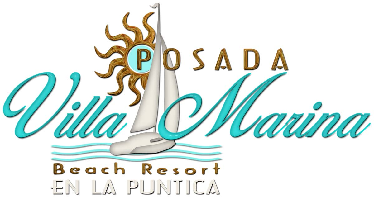 Posada Villa Marina Beach Resort