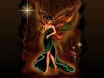 Mi blog de Mimos y premios