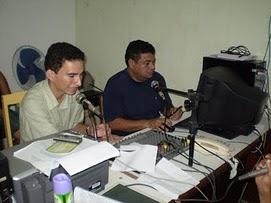 FM SANTA RITA