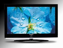 TV CORAGEM