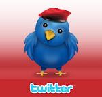 Seguilo al Sabale en Twitter