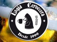 Logia Cervecera