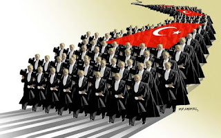 This content mirrored from TurkishArmenians  Site © pix